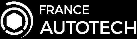 France AutoTech